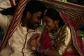 Chandran, Anandhi in Rubaai Movie Stills