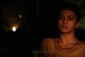 Actress Anandhi in Rubaai Movie Stills