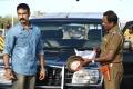Actor Harish Uthaman, G Marimuthu in Rubaai Movie Stills