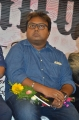 D Imman @ Rubaai Movie Audio Launch Stills