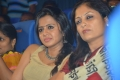 Anjana @ Rubaai Movie Audio Launch Stills
