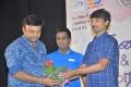 Prabhu Solomon @ Rubaai Movie Audio Launch Stills