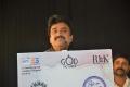 Chinni Jayanth @ Rubaai Movie Audio Launch Stills
