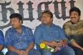 Prabhu Solomon, D Imman, Chinni Jayanth @ Rubaai Movie Audio Launch Stills