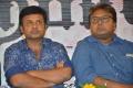 Prabhu Solomon, D Imman @ Rubaai Movie Audio Launch Stills