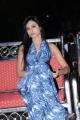 Actress Ruby Parihar Stills @ It's My Life Movie Audio Release