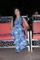Actress Ruby Parihar New Stills @ It's My Life Audio Launch