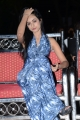 Actress Ruby Parihar Stills @ It's My Life Audio Release