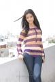 Ruby Parihar Actress Stills