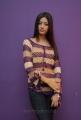 Ruby Parihar Latest Pics