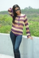 Telugu Actress Ruby Parihar Stills