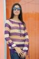 Telugu Actress Ruby Parihar Photo Shoot Stills