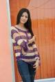 Beautiful Ruby Parihar Photo Shoot Pics