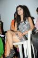 Actress Ruby Parihar Stills @ Premalo ABC Audio Launch