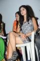 Actress Ruby Parihar Stills @ Premalo ABC Audio Release