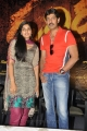 Deepshika, Jagapathi Babu at Rudhiram Movie Press Meet Stills