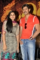 Deepsika, Jagapathi Babu at Rudhiram Press Meet Stills