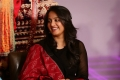Anushka Shetty Interactive Session with Rudhramadevi Fans