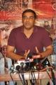 Dil Raju @ Rudhramadevi Press Meet for Entertainment Tax Exemption in Telangana