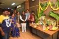 Rudra Nagu Movie Opening Stills