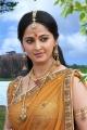 Rudrama Devi Actress Anushka Shetty New Stills