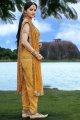 Rudrama Devi Movie Actress Anushka New Stills