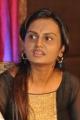 Director Gunasekhar Daughter @ Rudrama Devi Movie Release Date Announcement Stills