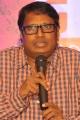 Director Gunasekhar @ Rudrama Devi Movie Release Date Announcement Stills