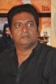 Prakash Raj @ Rudrama Devi Movie Success Meet Stills