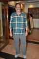Krishnam Raju @ Rudrama Devi Movie Success Meet Stills