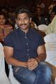 Allu Arjun @ Rudrama Devi Movie Success Meet Stills