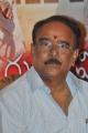 Paruchuri Venkateswara Rao @ Rudrama Devi Movie Success Meet Stills