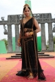 Actress Anushka Pics in Rudramadevi Movie