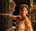 Rudramadevi Movie Actress Anushka Photos