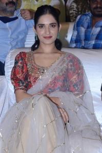 101 Jillala Andagadu Actress Ruhani Sharma New Pics