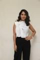 Telugu Actress Ruhani Sharma Stills @ My South Diva Calendar 2021 Launch