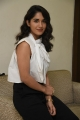 Actress Ruhani Sharma New Stills @ My South Diva Calendar 2021 Launch