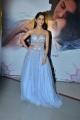 Chi La Sow Actress Ruhani Sharma Stills
