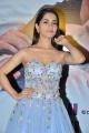Actress Ruhani Sharma Stills @ Chi La Sow Premiere Show