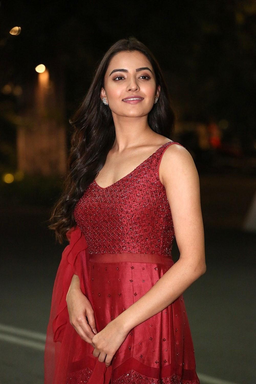 American Born Confused Desi Actress Rukshar Dhillon Pictures