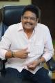 Ruler Movie Director KS Ravikumar Interview Photos