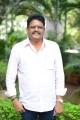 Ruler Movie Director KS Ravikumar Interview Pictures
