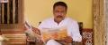 Prakash Raj in Ruler Movie HD Images