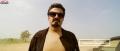 Balakrishna in Ruler Movie HD Images