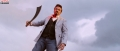 Balakrishna in Ruler Movie HD Images
