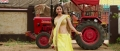 Actress Vedhika Hot in Ruler Movie HD Images