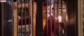 Saptagiri in Ruler Movie HD Images