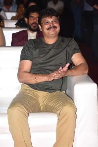 Boyapati Srinu @ Ruler Movie Pre Release Event Stills