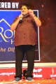 Ambika Krishna @ Ruler Movie Pre Release Event Stills