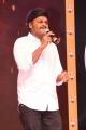 Saptagiri @ Ruler Movie Pre Release Event Stills